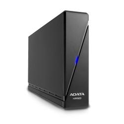 """EHDD 2TB ADATA 2.5"""" AHM900-2TU3-CEUBK"""