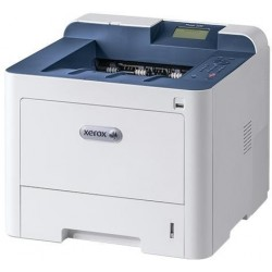 XEROX 3330V_DNI MONO LASER PRINTER