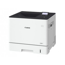 CANON LBP710CX A4 COLOR LASER PRINTER