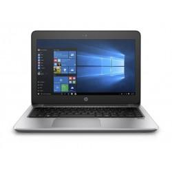 HP 430G5 I3-7100 13HD 4G 128G UMA W10P
