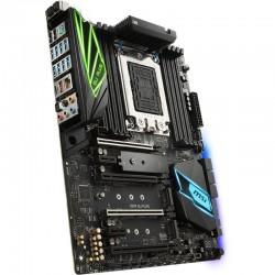 MB AMD SOCKET TR4 MSI X399 SLI PLUS