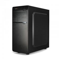 CASE DELUX DW600-500W