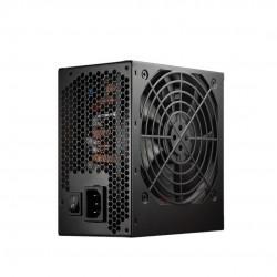 FORTRON PSU 550W RAIDER II 550