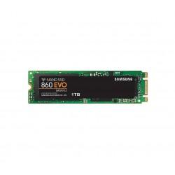 SM SSD 1TB 860EVO M.2 2280 MZ-N6E1T0BW