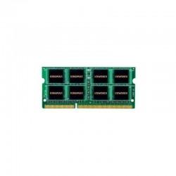 KM SDDR3 2GB 1333 FSFE8