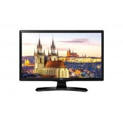 "LED TV 28.5"" MFM LG 29MT49DF-PZ"