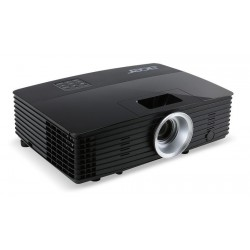PROJECTOR ACER P1385W