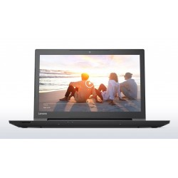 "Laptop Lenovo V310-15IKB- Procesor Intel Core(TM) i5-7200U 2.50 GHz, Kaby Lake, 15.6"", Full HD, 4GB, 1TB, DVD-RW, AMD Radeon 530"