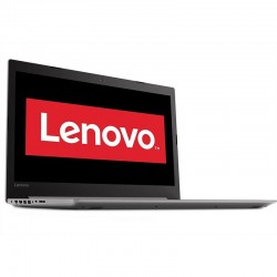 "Laptop Lenovo IdeaPad 320-15ABR- Procesor A12-9720P 2.70 GHz, 15.6"", Full HD, 8GB, 256GB SSD, DVD-RW, AMD Radeon 530 4GB, Free D"