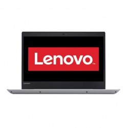 "Laptop Lenovo IdeaPad 520S-14IKB- Procesor Intel Core(TM) i3-7100U 2.30 GHz, Kaby Lake, 14"", Full HD, IPS, 4GB, 1TB, nVIDIA GeFo"