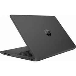 "Laptop HP 15.6"" 250 G6, FHD, Procesor Intel Core(TM) i3-6006U, 8GB DDR4, 256GB SSD, GMA HD 520, Windows 10 Pro, Silver"