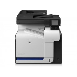 HP LASERJET M570DW COLOR LASER MFP