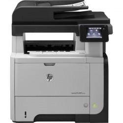 HP LASERJET PRO M521DW MONO LASER MFP
