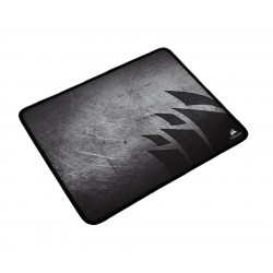 CR MM300 ANTI-FRAY CLOTH MOUSEPAD SMALL