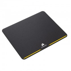CR MM200 CLOTH GAMING MOUSE PAD SMALL