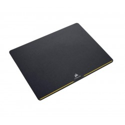 CR MOUSEPAD MM400 HIGH SPEED GAMING