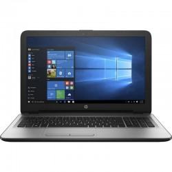 HP 250G5 15 I5-6200 8G 1TB UMA W10H