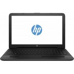 HP 250 15 N3060 4G 500G UMA DOS