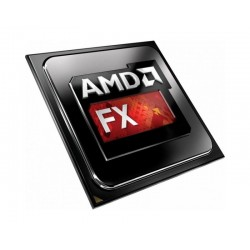 AD CPU FX  FD4320WMHKBOX