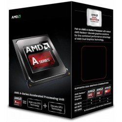AD CPU   AD7300OKHLBOX