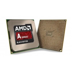 AD CPU A6-7400K BE KAVERI AD740KYBJABOX