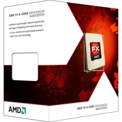 AD CPU FX  FD6300WMHKBOX
