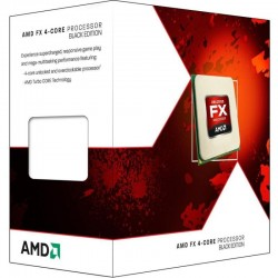 AD CPU FX  FD4300WMHKBOX