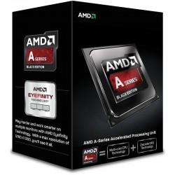 AD CPU   AD640KOKHLBOX