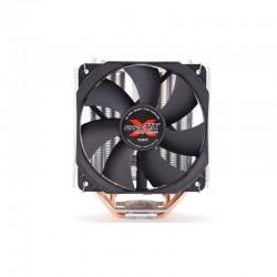 COOLER CPU ZALMAN CNPS11X PERFORMA+