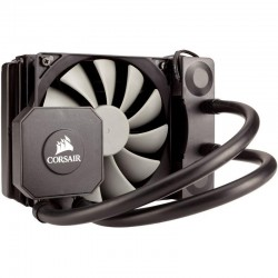CR COOLER H45 CW-9060028-WW