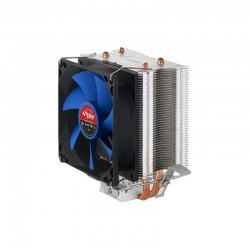 CPU COOLER SPIRE SP985S1-V2