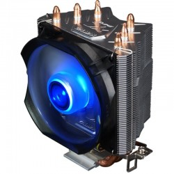 COOLER CPU ZALMAN CNPS7X LED+