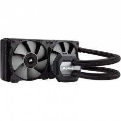 CR COOLER H100i V2 CW-9060025-WW