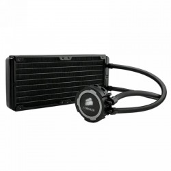 CR COOLER H105 CW-9060016-WW
