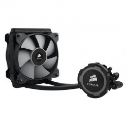 CR COOLER H75  CW-9060015-WW