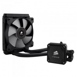 CR COOLER H60  CW-9060007-WW