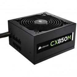 CR PSU 850 CP-9020099-EU