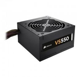 CR PSU 550 CP-9020097-EU