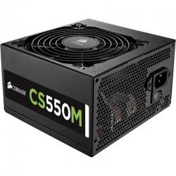 CR PSU 550M CP-9020076-EU