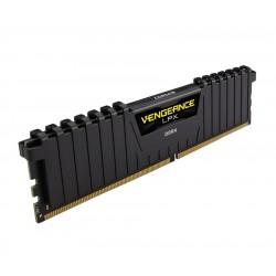 CR DDR4 4GB 2400 CMK4GX4M1A2400C14