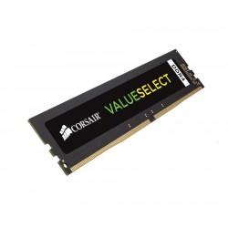 CR DDR4 8GB 2133MHz CMV8GX4M1A2133C15