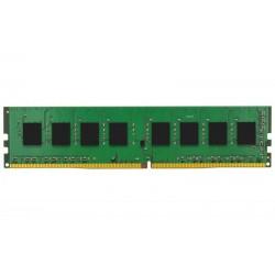 KS DDR4 8GB 2133 KVR21N15S8/8