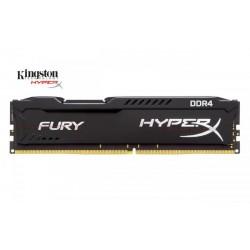 KS DDR4 8GB 2400 HX424C15FB2/8
