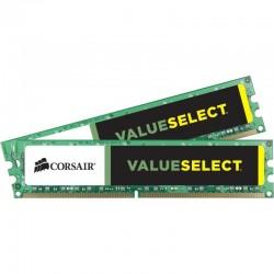 CR DDR3 16GB 1600 CMV16GX3M2A1600C11