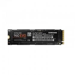 SM SSD 1TB 960EVO M.2 MZ-V6E1T0BW