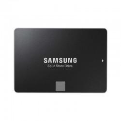 SM SSD 500GB 850EVO SATA3 MZ-75E500B/EU