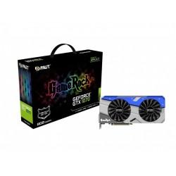 VGA PALIT GTX 1070 8GB NE51070H15P2G