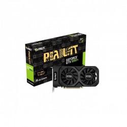 VGA PALIT GTX 1050 Ti DUAL NE5105TS18G1D