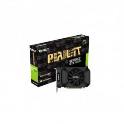 VGA PALIT GTX1050Ti STORMx NE5105T018G1F