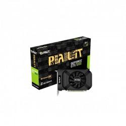 VGA PALIT GTX 1050 STORMx NE5105001841F